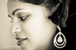 darshanphotography.com