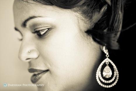 darshanphotography.com