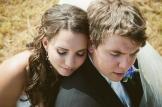 Rachel and Jason